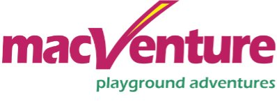 Macventure Playground Adventures