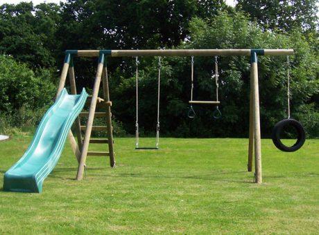 R7-Swings-&-slide-combo